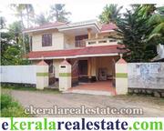 Trivandrum properties house sale in Kadakkavoor Anchuthengu
