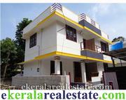 Trivandrum properties house sale in Kodunganoor Vattiyoorkavu