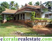 house sale at Varkala Trivandrum kerala