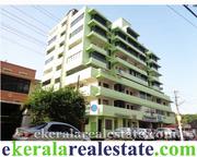 Vanchiyoor flat for sale in trivandrum