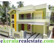 Thirumala Kundamanbhagam house sale in trivandrum