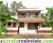 Karamana Kalady used house for sale in trivandrum