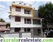 Pettah trivandrum house for sale in kerala real estate