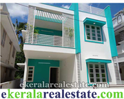 Mangattukadavu Thirumala trivandrum house for sale in kerala real esta