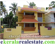 Vattiyoorkavu real estate Nettayam trivandrum house for sale in kerala