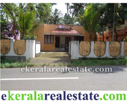 Vellayani Trivandrum house sale in kerala properties