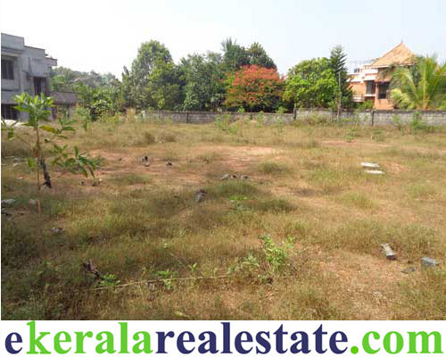House plot at pettah trivandrum for sale in kerala for Land for sale in kerala