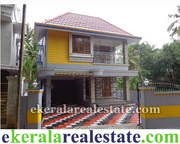 House for Sale at Azhikode near Karakulam Trivandrum