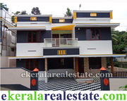 Vattiyoorkavu Trivandrum house sale in kerala