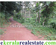 Land plot at Peyad for sale Trivandrum
