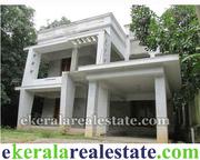 Kattakada Trivandrum house sale in kerala