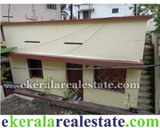 House for Sale at Thampanoor Trivandrum