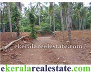 Balaramapuram Land plot for sale Avanakuzhi Trivandrum