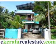 Karumam near Kaimanam Trivandrum house sale in kerala