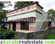 Vellanad Trivandrum house sale in kerala