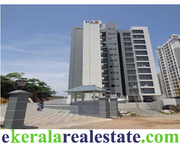 Property sale Flats near Infosys Technopark Trivandrum