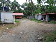 House plots at Venjaramoodu Trivandrum for sale