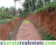 Land sale near Balaramapuram Trivandrum