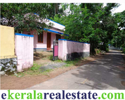 House for Sale at Mangalapuram Trivandrum