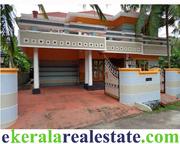 Peyad Trivandrum house sale in kerala
