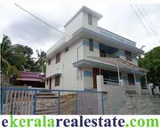 Vellayani Trivandrum house sale in kerala