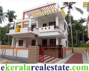 Trivandrum Mangalapuram house sale in kerala