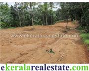 Plots for sale at Venjaramoodu Trivandrum