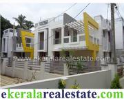 Furnished villa sale near Thirumala Trivandrum