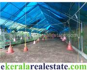 Kattakada Trivandrum 55 cents farm for sale