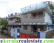 New House at Peyad for Sale in Trivandrum