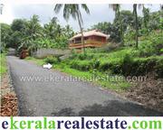 Trivandrum Land property for sale at Powdikonam near Sreekaryam
