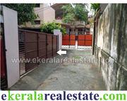 Trivandrum Properties Land for Sale at Chettikulangara