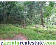 Kattakada land for sale near kallikkad trivandrum