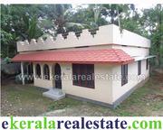 Neyyattinkara House for sale in trivandrum
