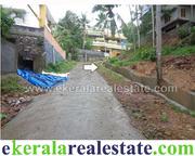 Kallayam trivandrum land plots for sale