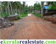 Chempazhanthy Sreekaryam land for sale in trivandrum