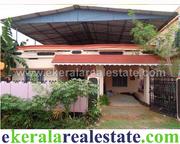 Kazhakuttom House for Sale at Vetturoad Trivandrum