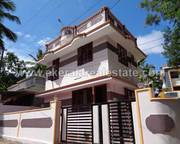 Peyad new house sale trivandrum properties