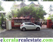 Pattom trivandrum house sale in trivandrum