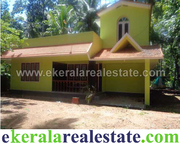 House for Sale at Neyyattinkara Trivandrum properties