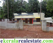 Varkala real estate new house for sale in kerala