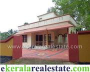 Neyyattinkara real estate house for sale near Paliyode