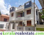 trivandrum peyad real estate brand new house sale