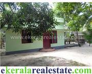 Menamkulam Kazhakuttom Trivandrum House for Sale