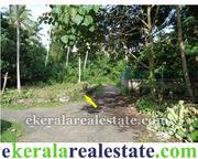 Land plot at Manacaud Konchiravila for sale