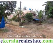 Kundamankadavu Thirumala land sale in trivandrum