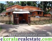 Trivandrum Vattiyoorkavu maruthankuzhy used house for sale