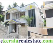 Vattiyoorkavu real estate Trivandrum house sale