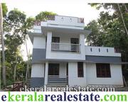 Mannanthala Mukkola Trivandrum house for sale
