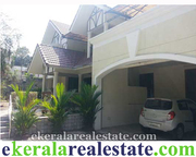 Kerala Real Estate house sale near Mannanthala trivandrum